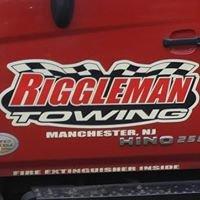 Riggleman Towing