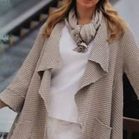Eurasian Lady Boutique