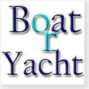 Boat or yacht charter vacations in Greece