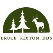 Bruce Sexton, DDS