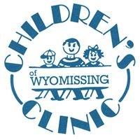 Children's Clinic of Wyomissing