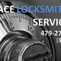 Ace Locksmith Service