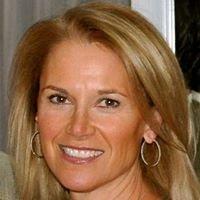 Susan Richman, MS