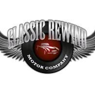 Classic Rewind Motor Company