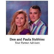 Stebbins Financial Services
