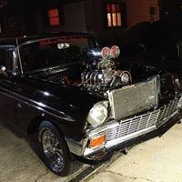 Rock N Roll Automotive