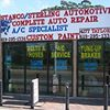 San Diego Auto Air Conditioning AC and Car Repair,  Stanco Automotive Air