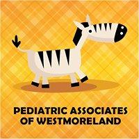 Pediatric Associates of Westmoreland