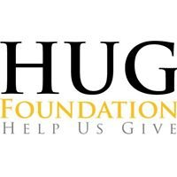 HUG Foundation of MA