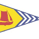 Nanticoke River Sail and Power Squadron