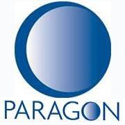 Paragon Communications, Inc