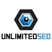 Unlimited SEO, Inc.
