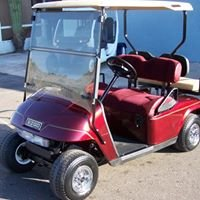 Catalina Golf Carts