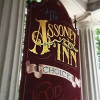 The Assonet Inn