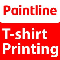Paintline T-Shirt Printing