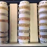 Caruso Jewelers