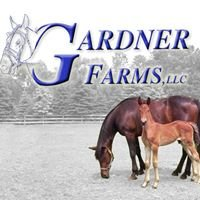 Gardner Farms