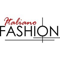 Italiano Fashion