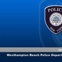 Westhampton Beach Police Department