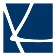 Kotzin Valuation Partners, LLC