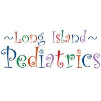Long Island Pediatrics