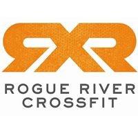 Rogue River Crossfit
