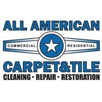 All American Carpet & Tile