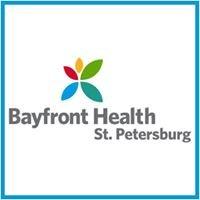 Bayfront Health Family Medicine Residency