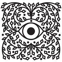 Premier Eye Care Group