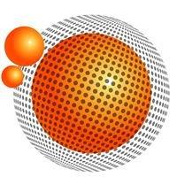 Big Orange Planet Web Design and Development