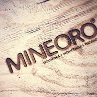 Mineoro Indústria Eletrônica LTDA.