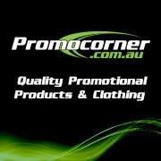 Promocorner