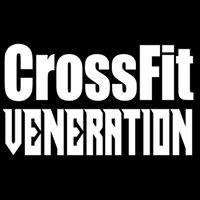 CrossFit Veneration