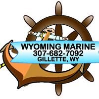 Wyoming Marine
