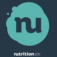 Nutrition Station - Brisbane