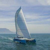 Nexus Yachts/Balance Catamarans