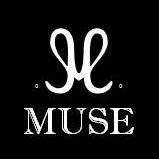 Muse Boutique Atlanta