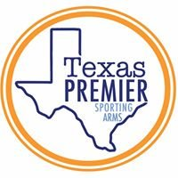 Texas Premier Sporting Arms, LLC