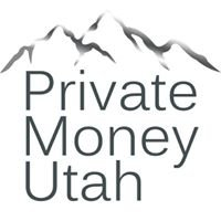 Private Money Utah