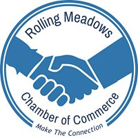 Rolling Meadows Chamber of Commerce