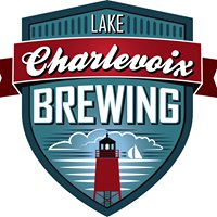Lake Charlevoix Brewing Company