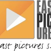 East Pictures S.A.