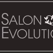 Salon Evolution and Black Orchid Nail and Skin Care