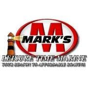 Mark's Leisure Time Marine