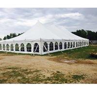 Ionia Party Tent Rentals, LLC
