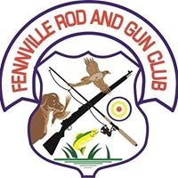 Fennville Rod and Gun Club