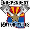 Independent Motorcycles, LLC.