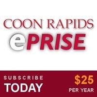 Coon Rapids Enterprise