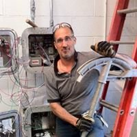 Frank Mineo Electrical Contractor, Inc.