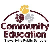 Stewartville Community Education